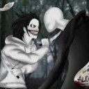 Imagen de perfil de Welovecreepys