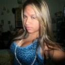 Imagen de perfil de Esteffany