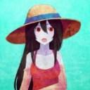 Imagen de perfil de Lupitha Rose
