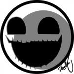 Foto del perfil de RuinedRichard