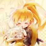 Foto del perfil de Shizuka Hanari