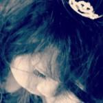 Foto del perfil de Valentine Core