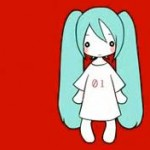 Foto del perfil de Angi