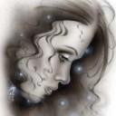 Imagen de perfil de Ayla