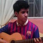 Foto del perfil de Paúl Calderón