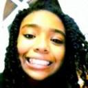Imagen de perfil de Karina
