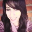 Imagen de perfil de Noni Sussmann