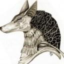 Imagen de perfil de TopekamaxCH
