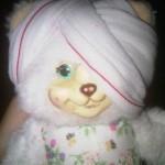 Foto del perfil de Alessia