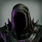 Foto del perfil de Al0nxo