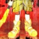 Foto del perfil de ♪♫♪-Solrak-♫♪♫