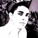 Imagen de perfil de zenko1989