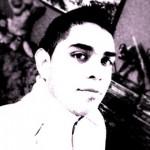 Foto del perfil de zenko1989