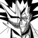 Imagen de perfil de Mangendro