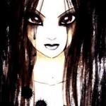 Foto del perfil de nightmare