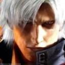 Imagen de perfil de mt2pegaso