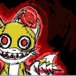 Foto del perfil de soupysquazzil