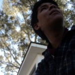 Foto del perfil de Jasblood