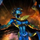 Imagen de perfil de Kamiuchi Double Impact