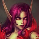 Foto del perfil de Morgana