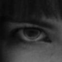 Imagen de perfil de uriel