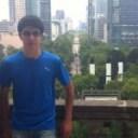 Imagen de perfil de Mauricio Rosas