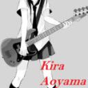 Imagen de perfil de Kira