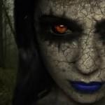Foto del perfil de Rosa Negra