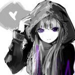 Foto del perfil de NightMareShadow