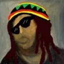 Imagen de perfil de Dresio Lovecraft