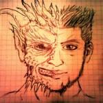 Foto del perfil de Manuel Sanchez