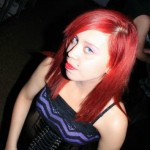Foto del perfil de paoliya22