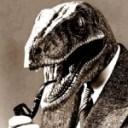 Imagen de perfil de El poeta extinto
