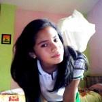 Foto del perfil de angiii
