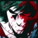 Imagen de perfil de kratosfelipe