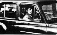 fantasma-in-macchina
