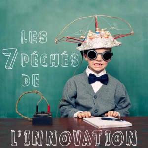 7 peches innovation 450 450