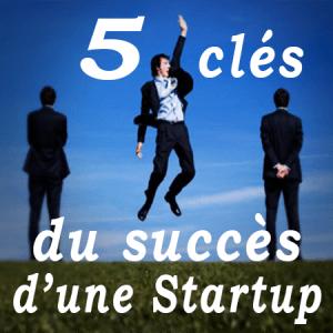 5-cles-succes-startup-450-450