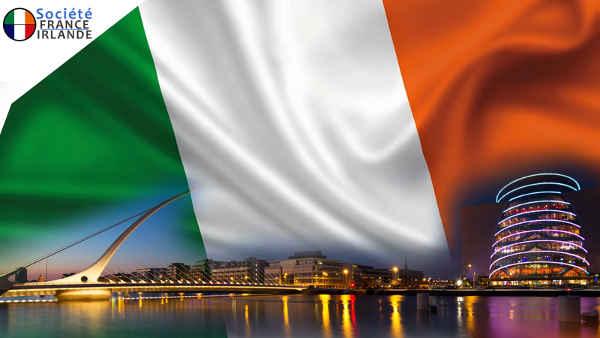 Société France Irlande