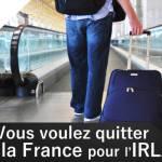 France Irlande
