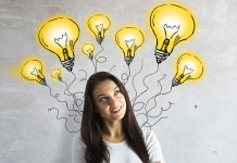 contagion entrepreneuriat