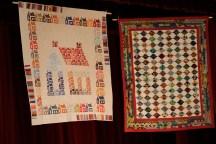 patchwork et scrapbooking - expo des 13 et 14 février 2016 à Gretz-Armainvilliers-4