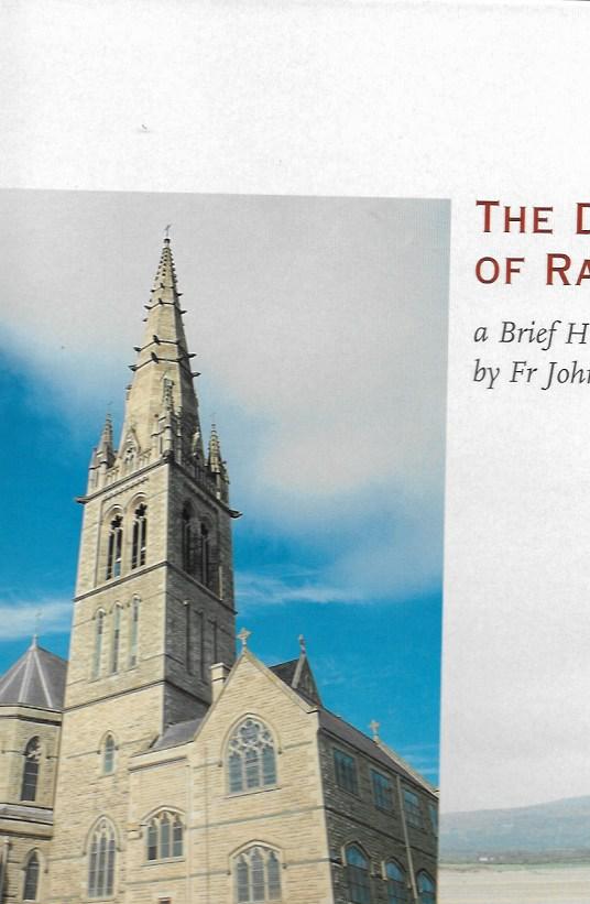 fr-silke book cover