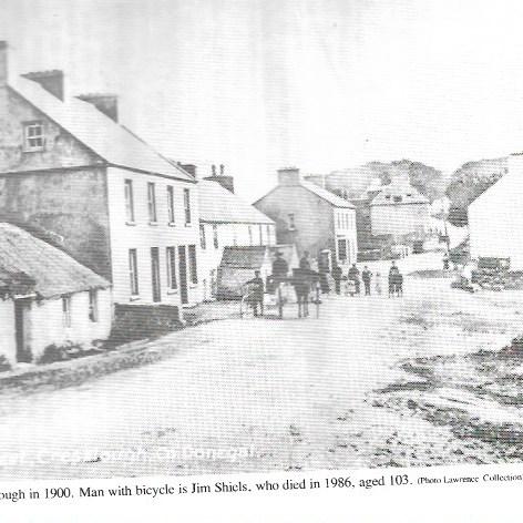 main-street-1900s
