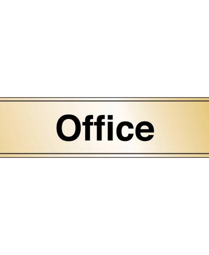 Semnalizare-carton-plastifiat-office