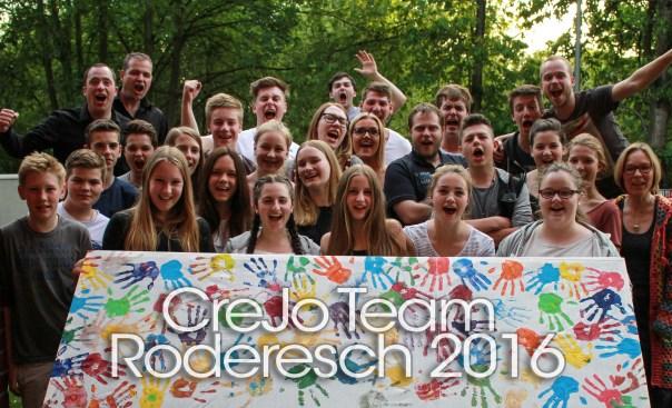 roderesch-team-2016