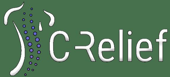 C Relief
