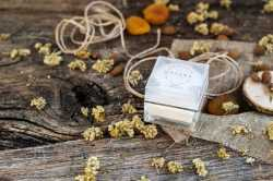 Immortelle Dry Anti-age Cream Crema Dettaglio 1