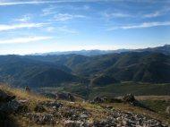 Aguasalio pico 2219