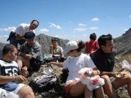 Aguasalio pico, cima 06